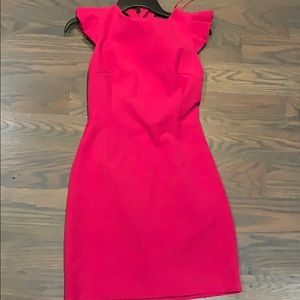 Zara Dresses - Two cute Zara dresses